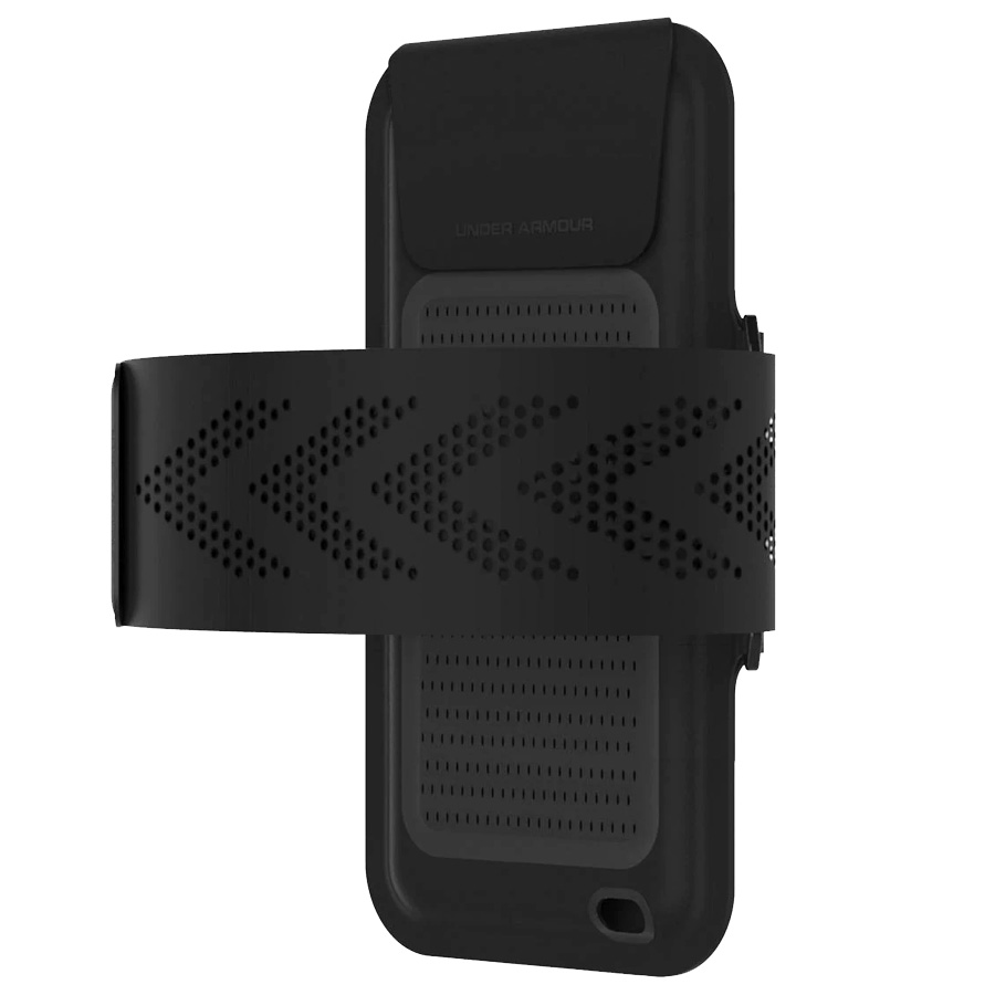 Funda Deportiva Under Armour UA Supervent Armband / Brassard iPhone X / XS