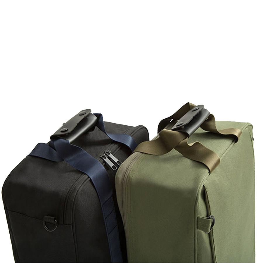 Mochila Hombrera Backpack Maleta para Equipaje de Mano V448